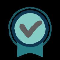 Licence professionnelle ENASS Conseiller souscripteur gestionnaire en assurance