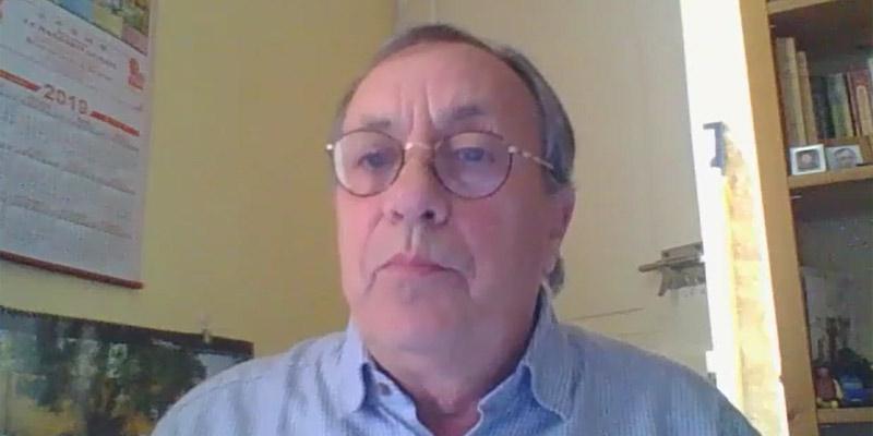 Marcel Jaeger décrypte la crise du Covid 19