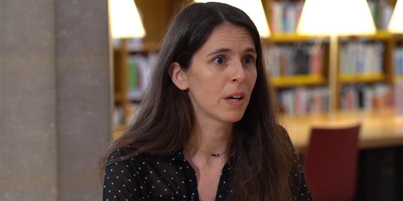 Mathilde Guergoat-Larrivière