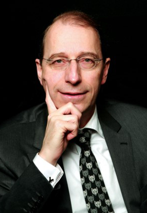 Philippe Trainar2